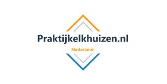 praktijkelkhuizen.nl